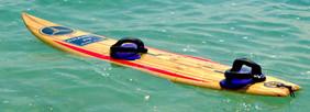 Chanel J12 Surf Club Carafino Super Yach