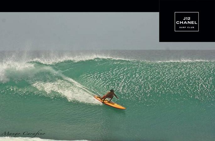 Mango Bali Chanel -1.jpg