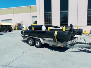 Boat Float USA Carafino.jpg