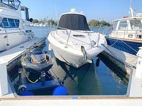 boat float in slip_edited.jpg