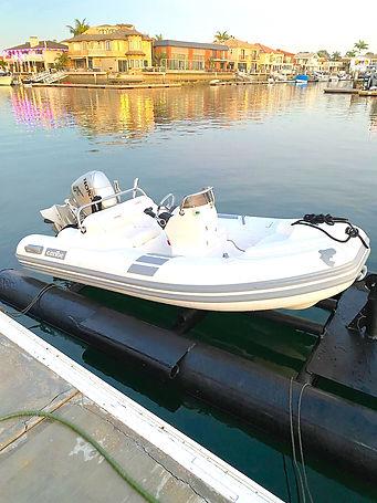 dinghy on boat 1.jpg