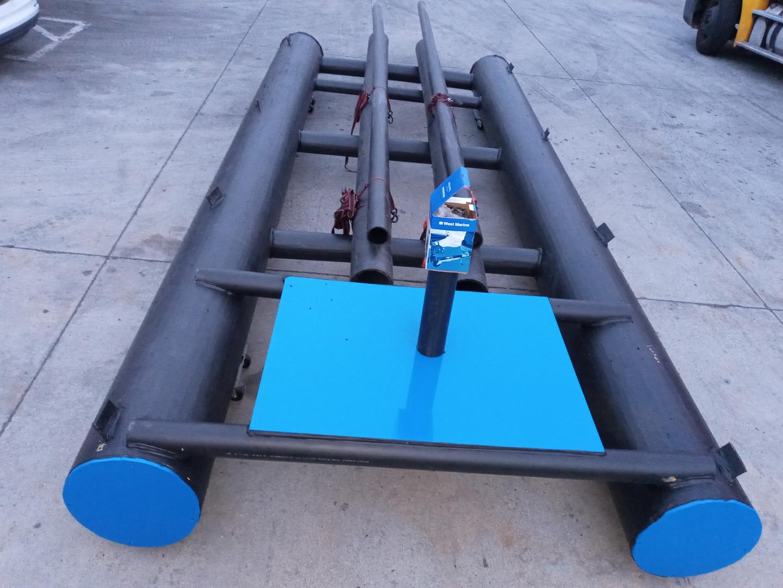 Dry Hull Ultra Dock 18'.jpg