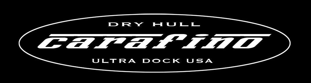 2Carafino Dry Hull.jpg