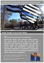 Eliminating Officer Deaths.jpg