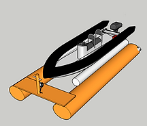 RIB on Float.png