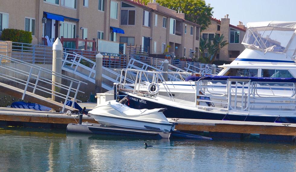 Carafino Boat Float USA.jpg