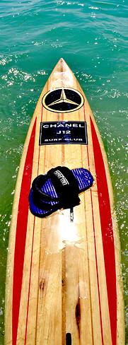 Chanel J12 Surf Club  Carafino.jpg