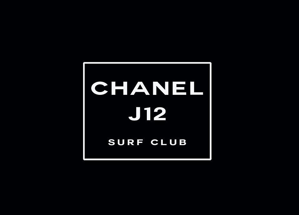 J12 CHANEL .jpg