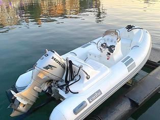 dinghy on boat.jpg