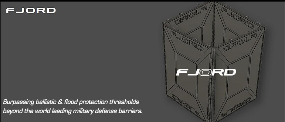 FJORD Barriers.jpg