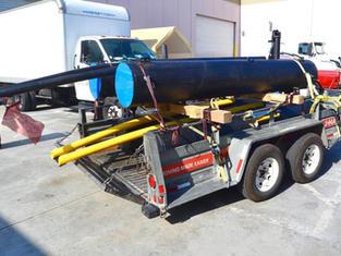 Carafino Boat Float USA Delivery