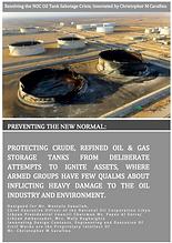 Crude Oil & Gas Fortifiation.jpg