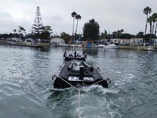 MDR Towing Floats Tandem.jpg
