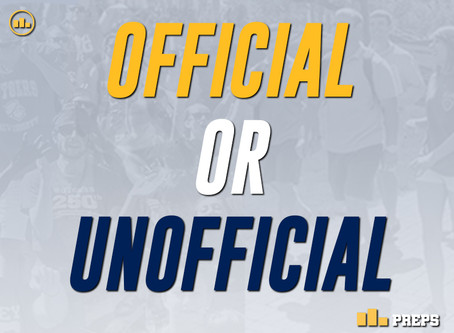 Deciding Between Official and Unofficial Visits: Make the Right Choice