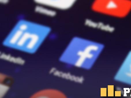 Social Media as a College Recruiting Tool