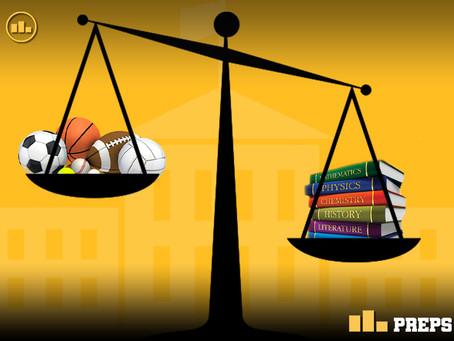 Five College Factors to Consider & Compare