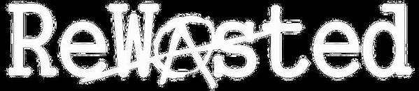 Rewasted Logo Weiß.png