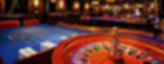 Casinos for Online Roulette