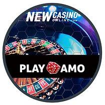 playamo casino online