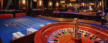 Roulette strategy and betting strategy