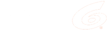P6 Logo White.png