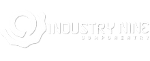 industry nine white.png
