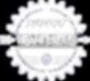 VIDA_Yeti_Logo WHITE.png