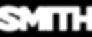 smith-optics-logo white.png