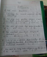 Maths-Ch1-notes-1-resized.jpg