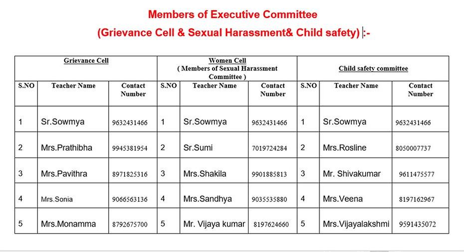 Executive Committee .jpg