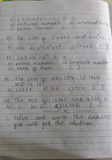 Maths-Ch1-notes-2-resized.jpg