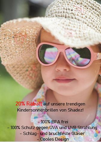 20% Schadez Brillen.PNG