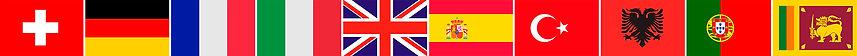 flags_210mm_12_2020.jpg