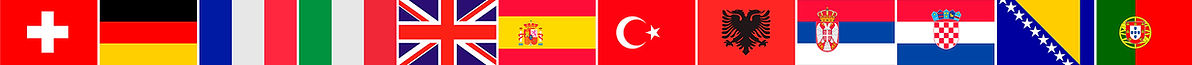 flags_210-mm_Breite_06-2020.jpg