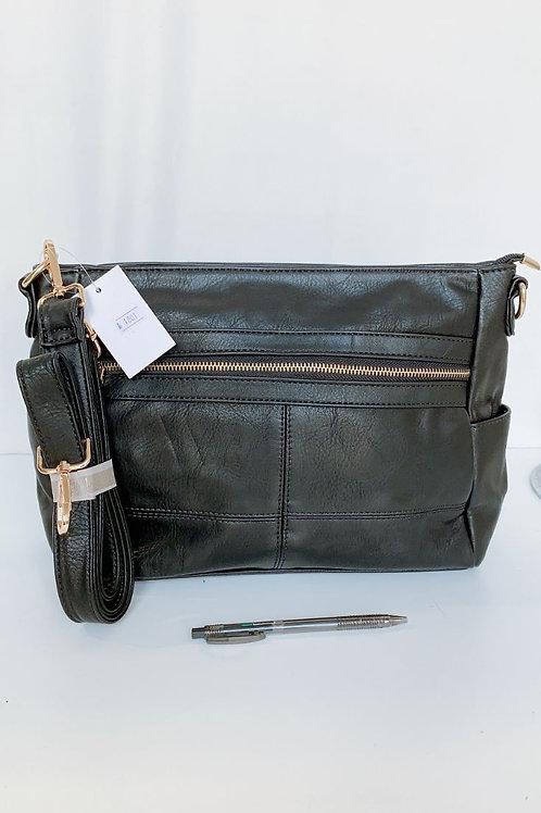 1801 Handbag $13.00 Each