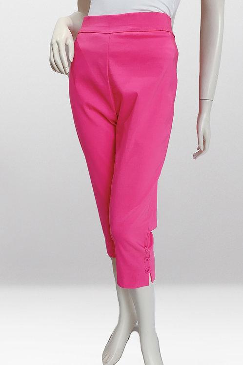 P0794 Pants $10.00 Each Hot Pink