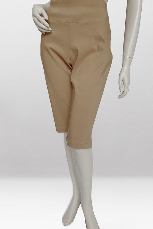 P1309 Shorts $8.50 Each Khaki