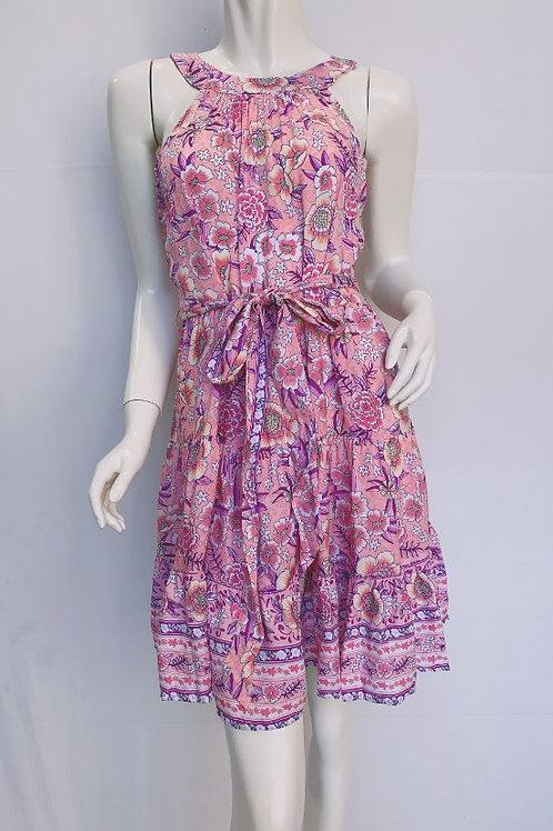 D2098 Dress $20.00 Each (8-16)