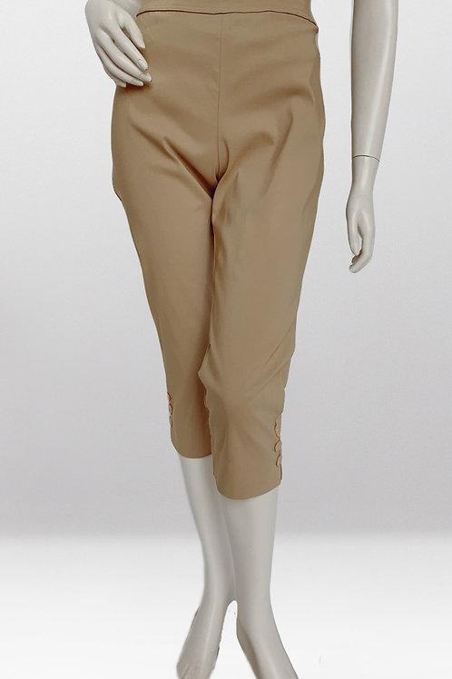 P0794 Pants $10.00 Each Khaki
