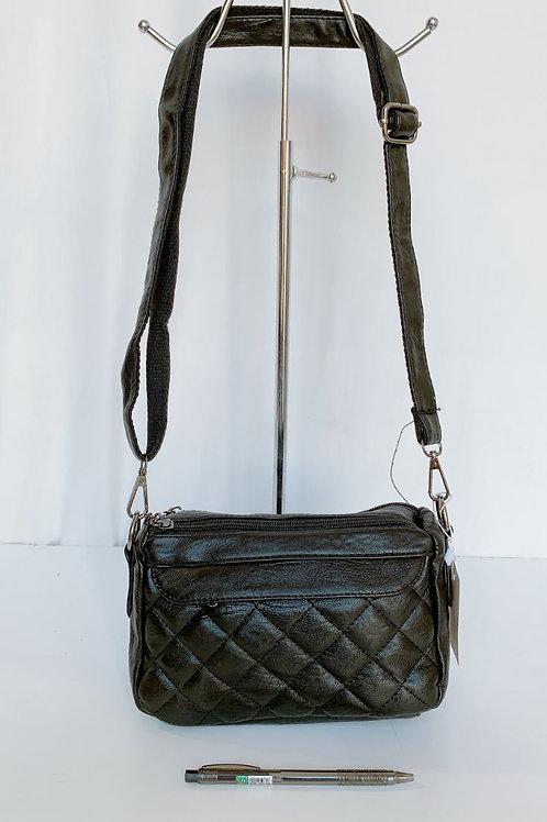 789 Handbag $10.00 Each