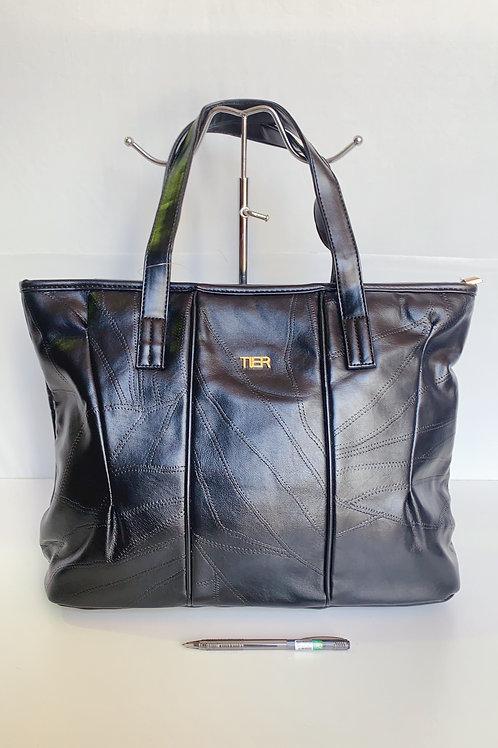 101 Handbag $13.00 Each