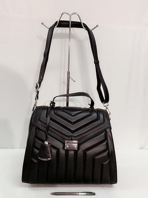 1036 Handbag $9.00 Each
