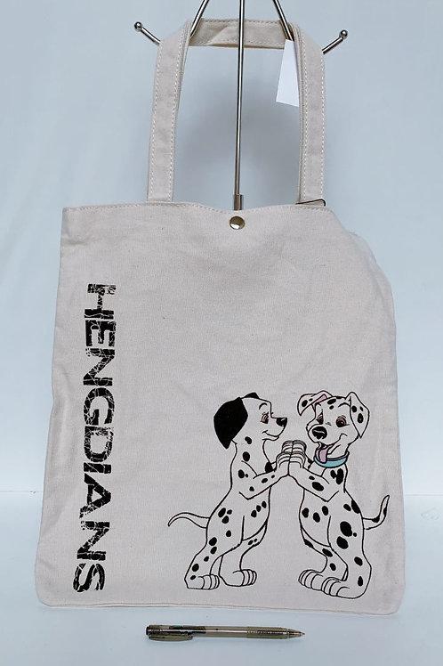 08-8 Handbag $3.00 Each