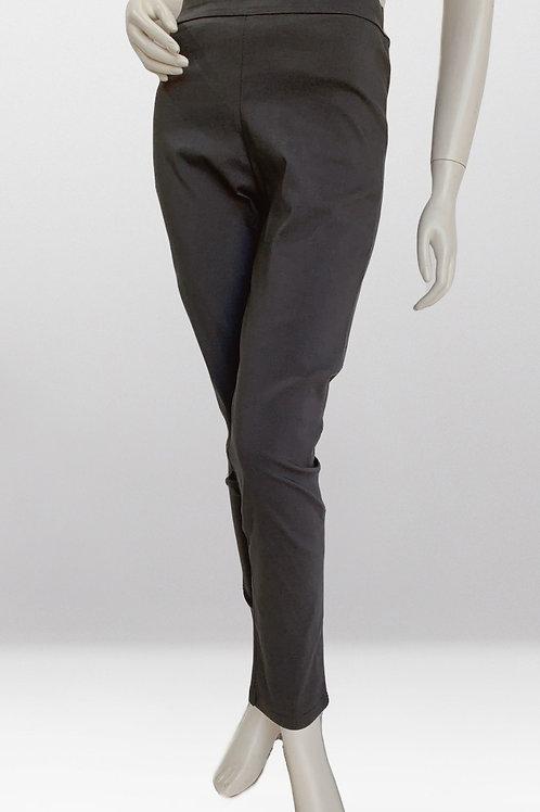 P1168 Pants $12.00 Each Dark Grey