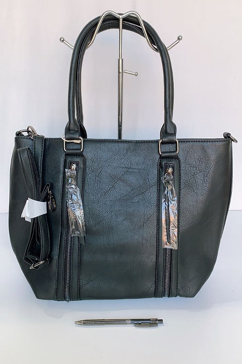 1530-692 Handbag $18.00 Each