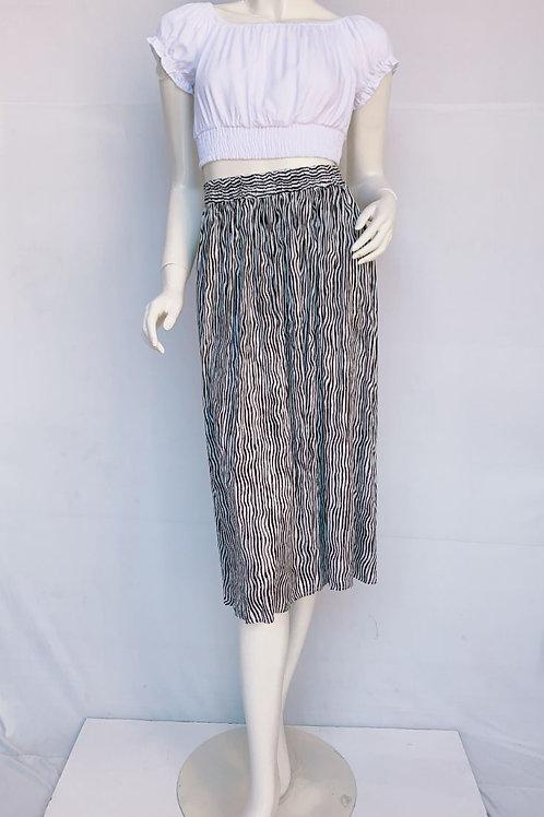 S2120 Skirt $11.00 Each (S-XXL)