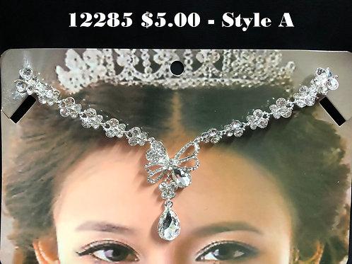 12285 Forehead Chain $5.00 each