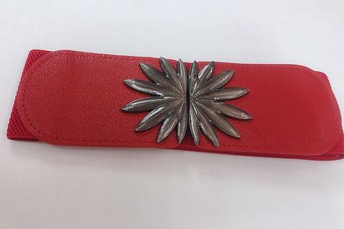 B563 Belt $4.50 each
