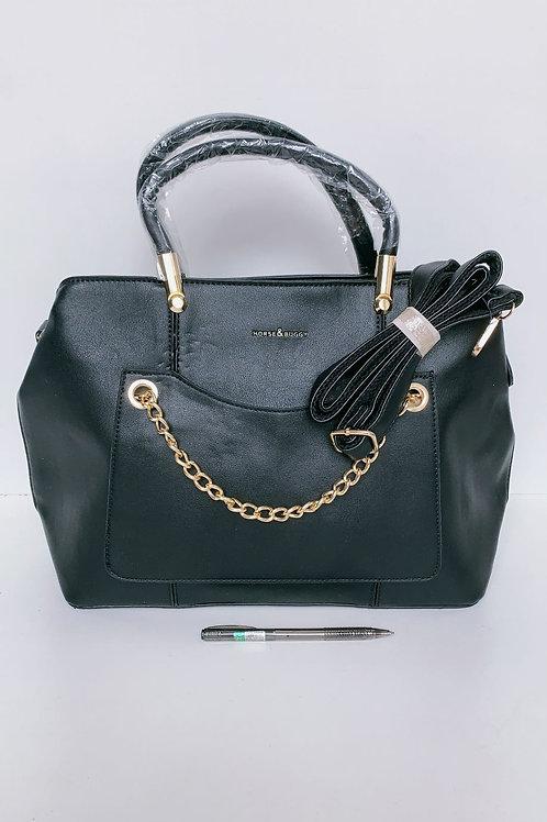 01 Handbag $15.00 Each