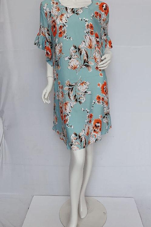 D2152 Dress $18.00 Each (10-18)